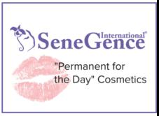 SeneGence